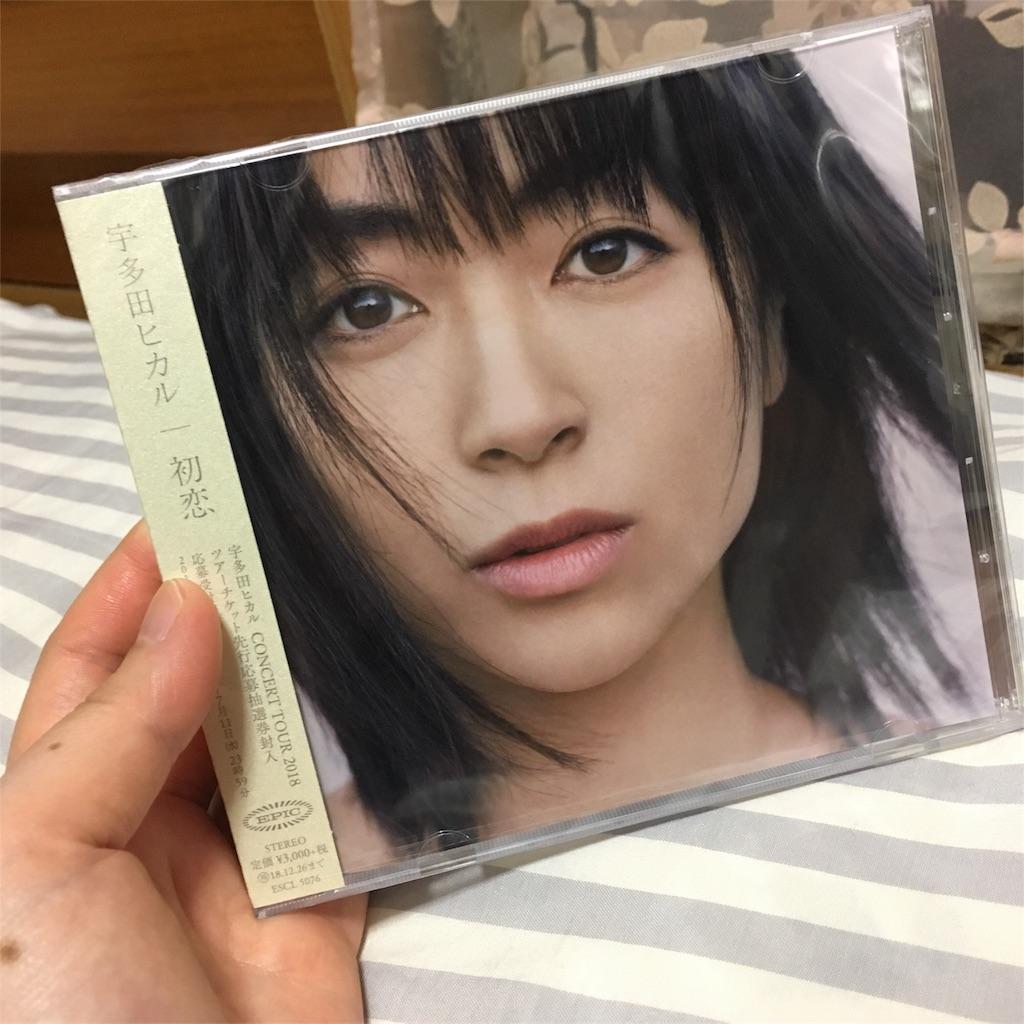 f:id:himejinousagi:20180627100546j:image