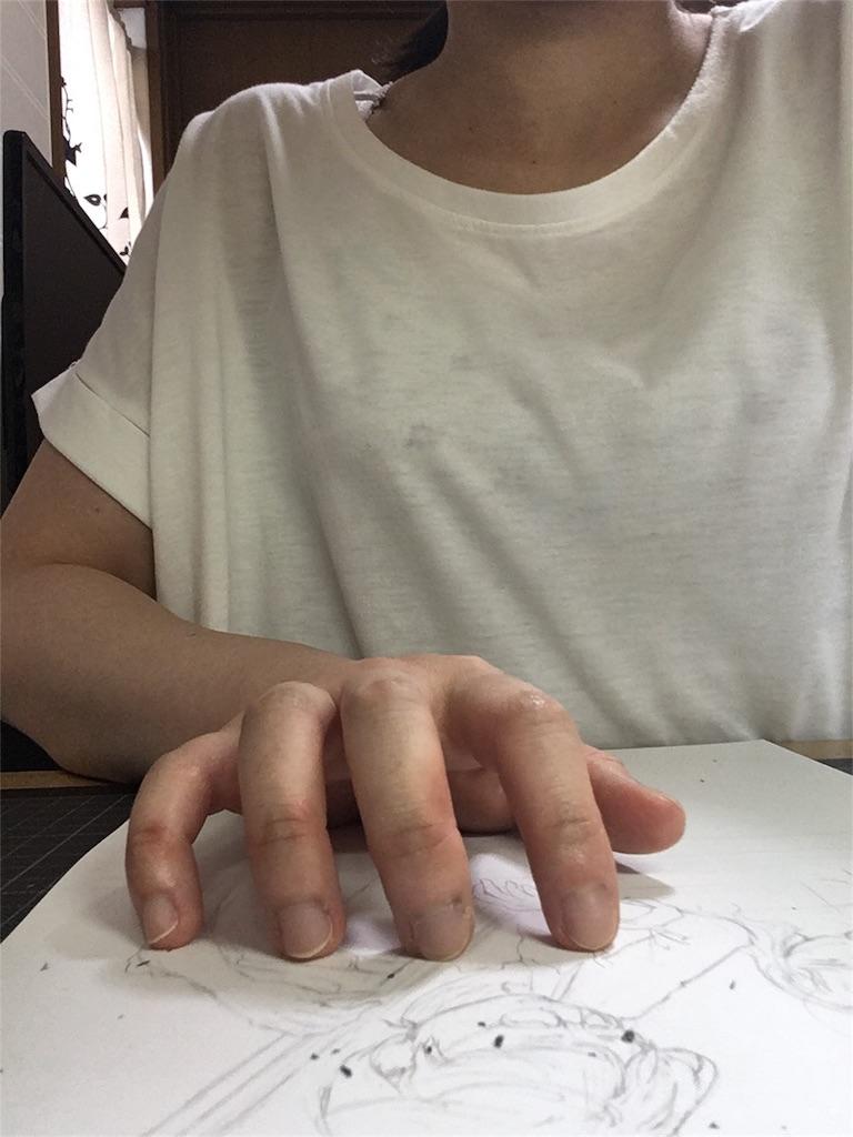 f:id:himejinousagi:20180707232226j:image