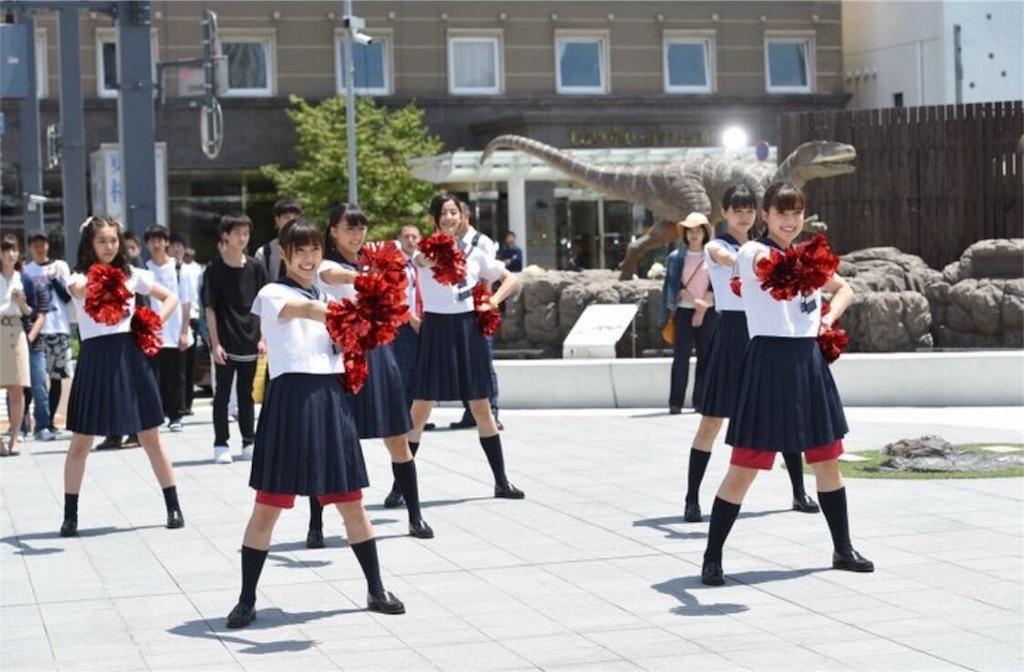 f:id:himejinousagi:20180713231221j:image