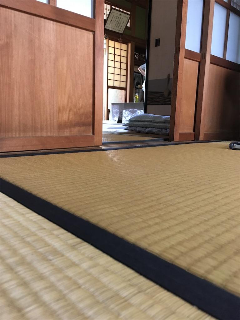 f:id:himejinousagi:20180721175508j:image