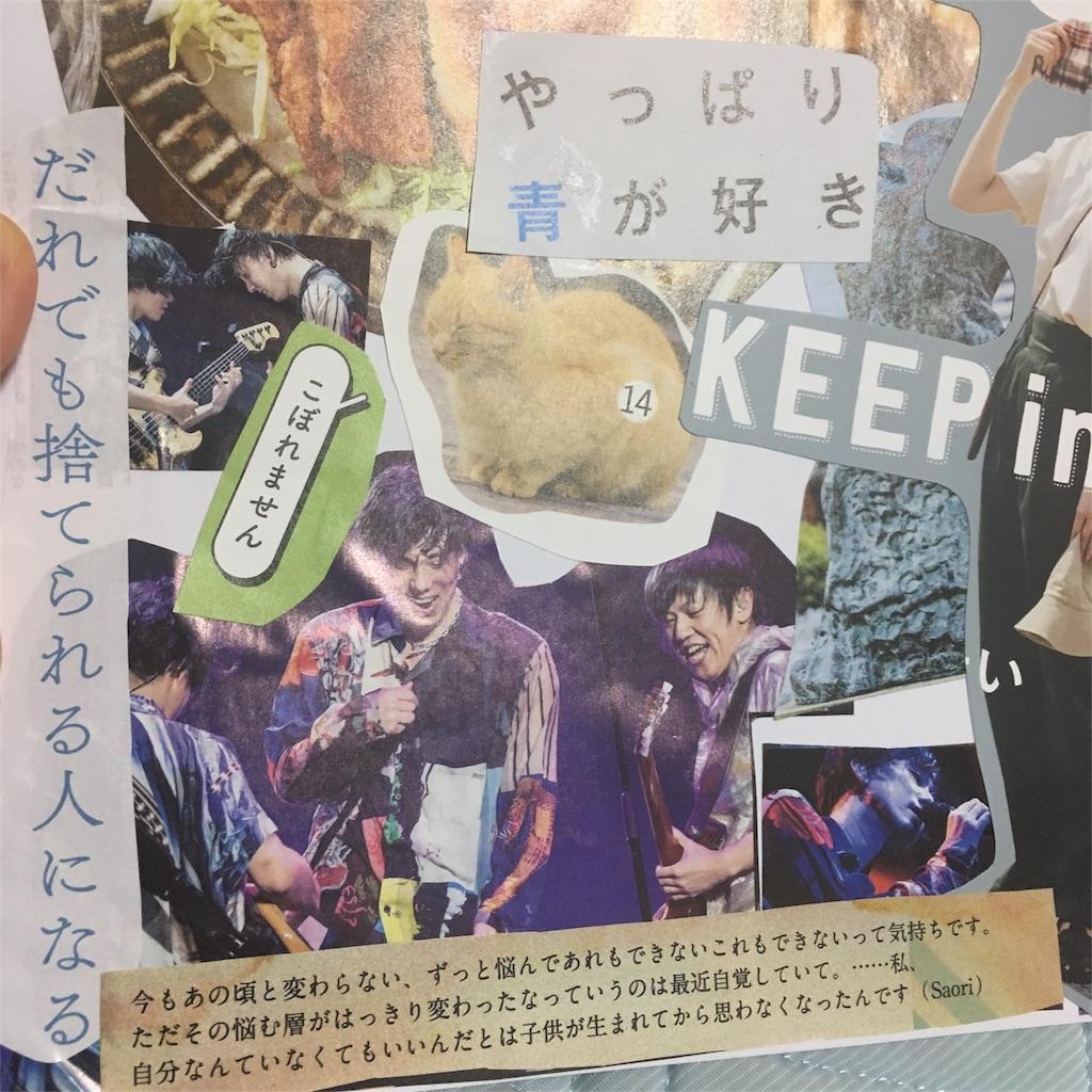 f:id:himejinousagi:20180724003742j:image