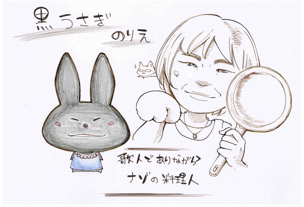 f:id:himejinousagi:20180801204909j:image