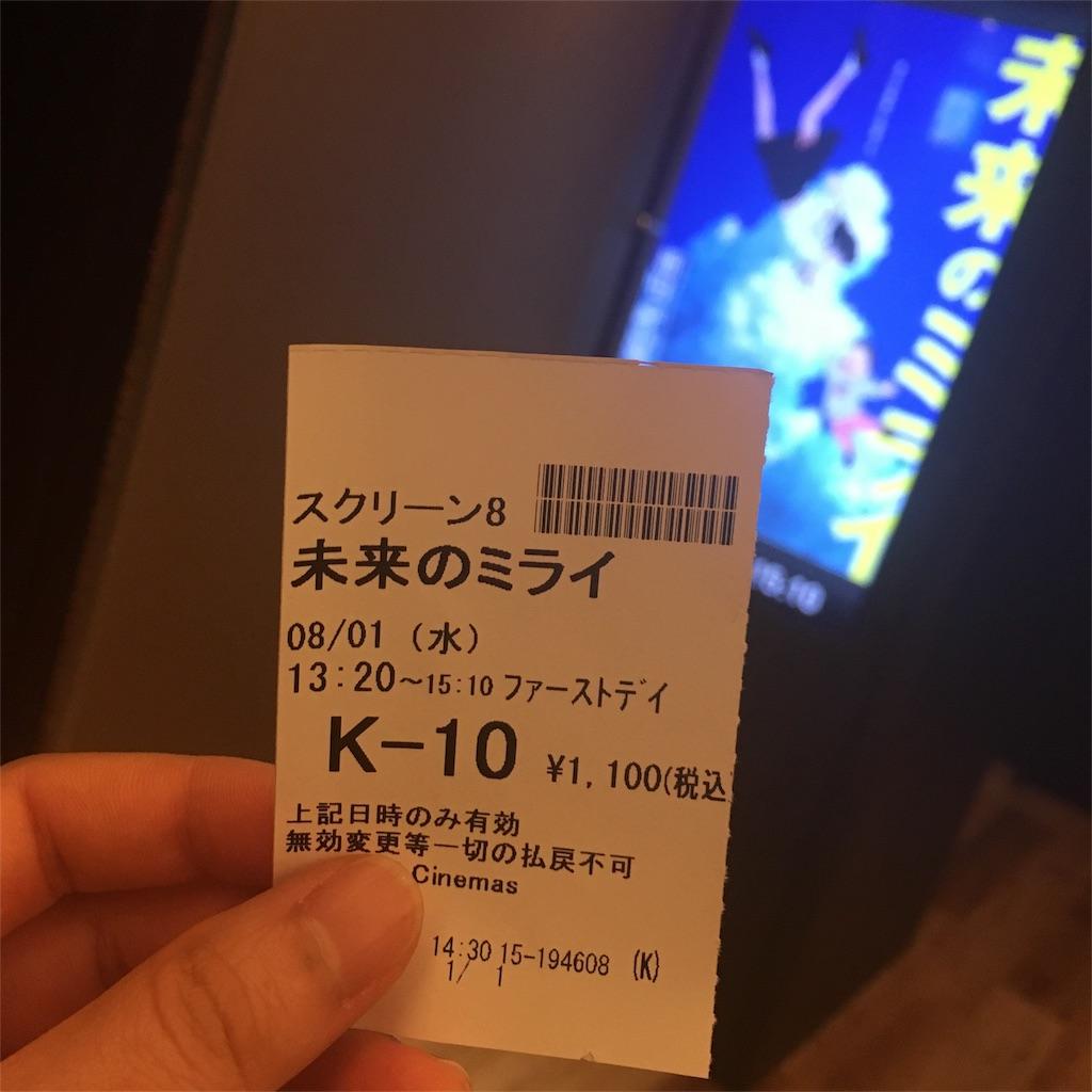 f:id:himejinousagi:20180803171140j:image