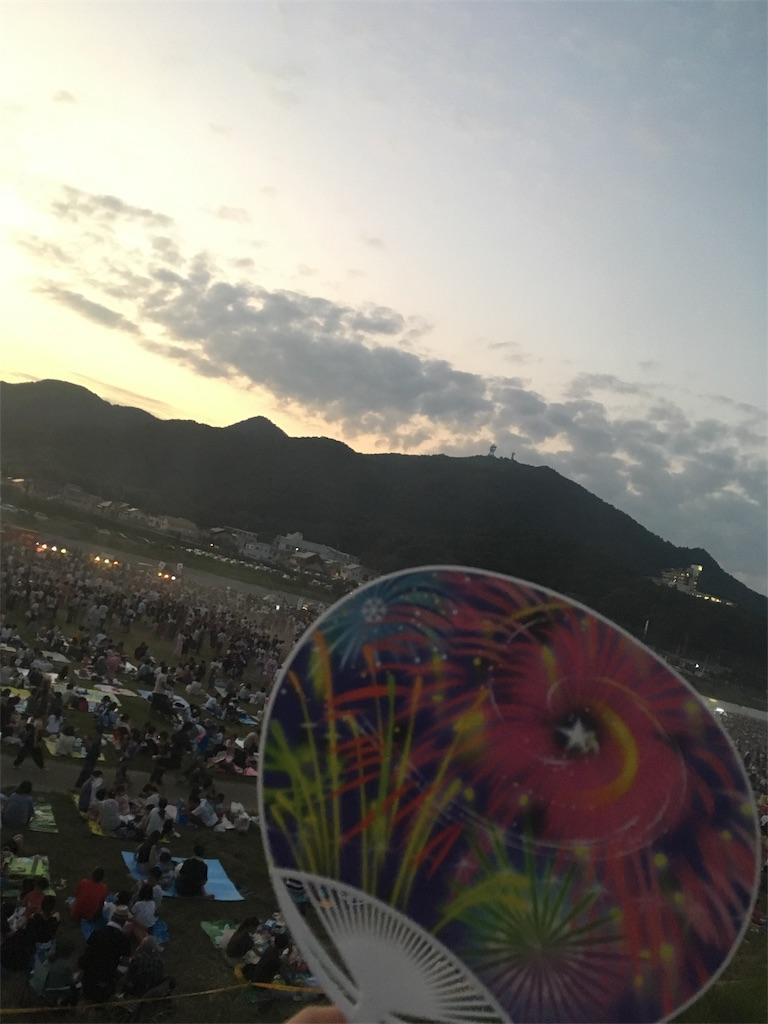 f:id:himejinousagi:20180805222845j:image