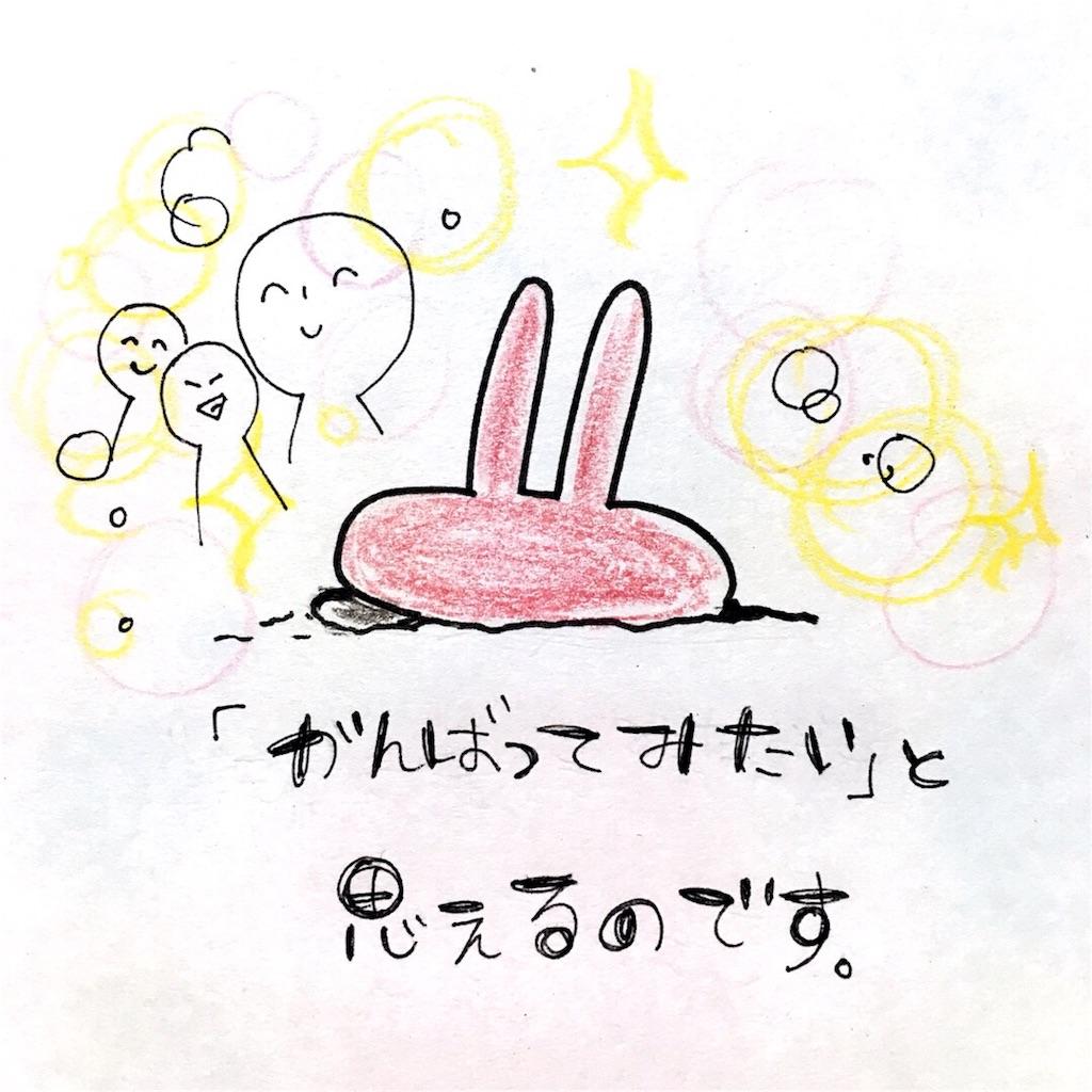 f:id:himejinousagi:20180914170601j:image