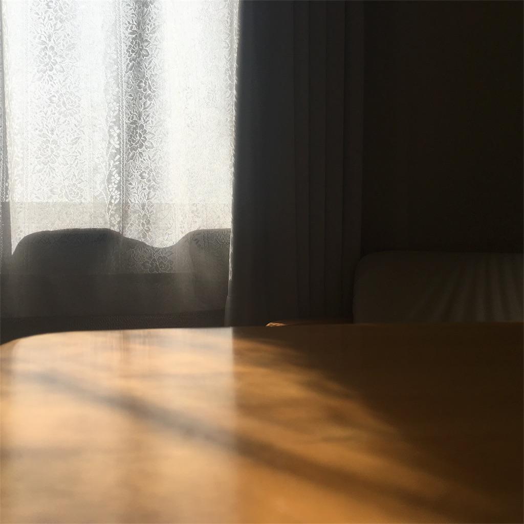 f:id:himejinousagi:20181021094259j:image