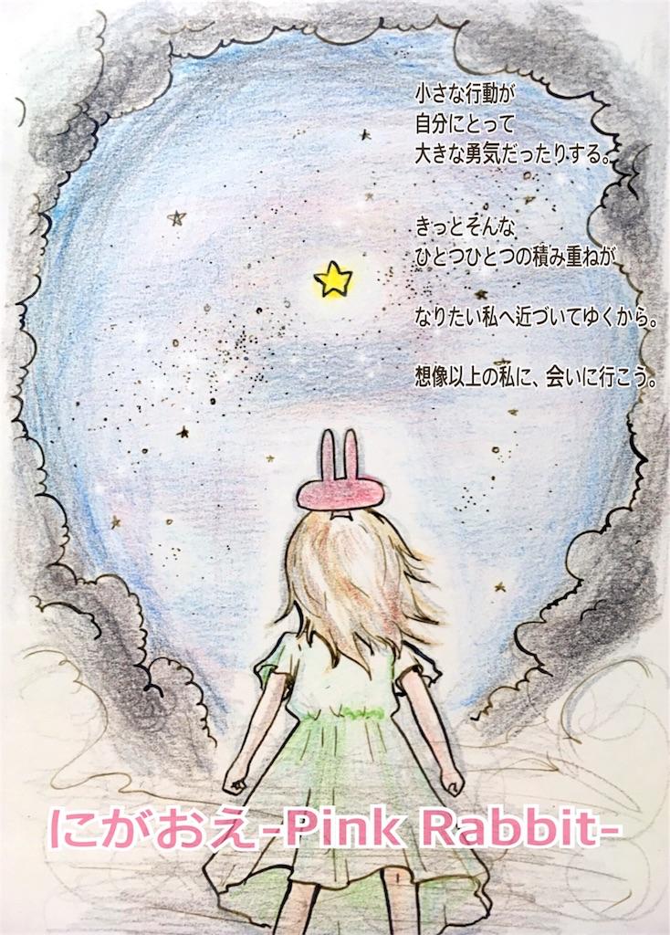 f:id:himejinousagi:20181026230303j:image
