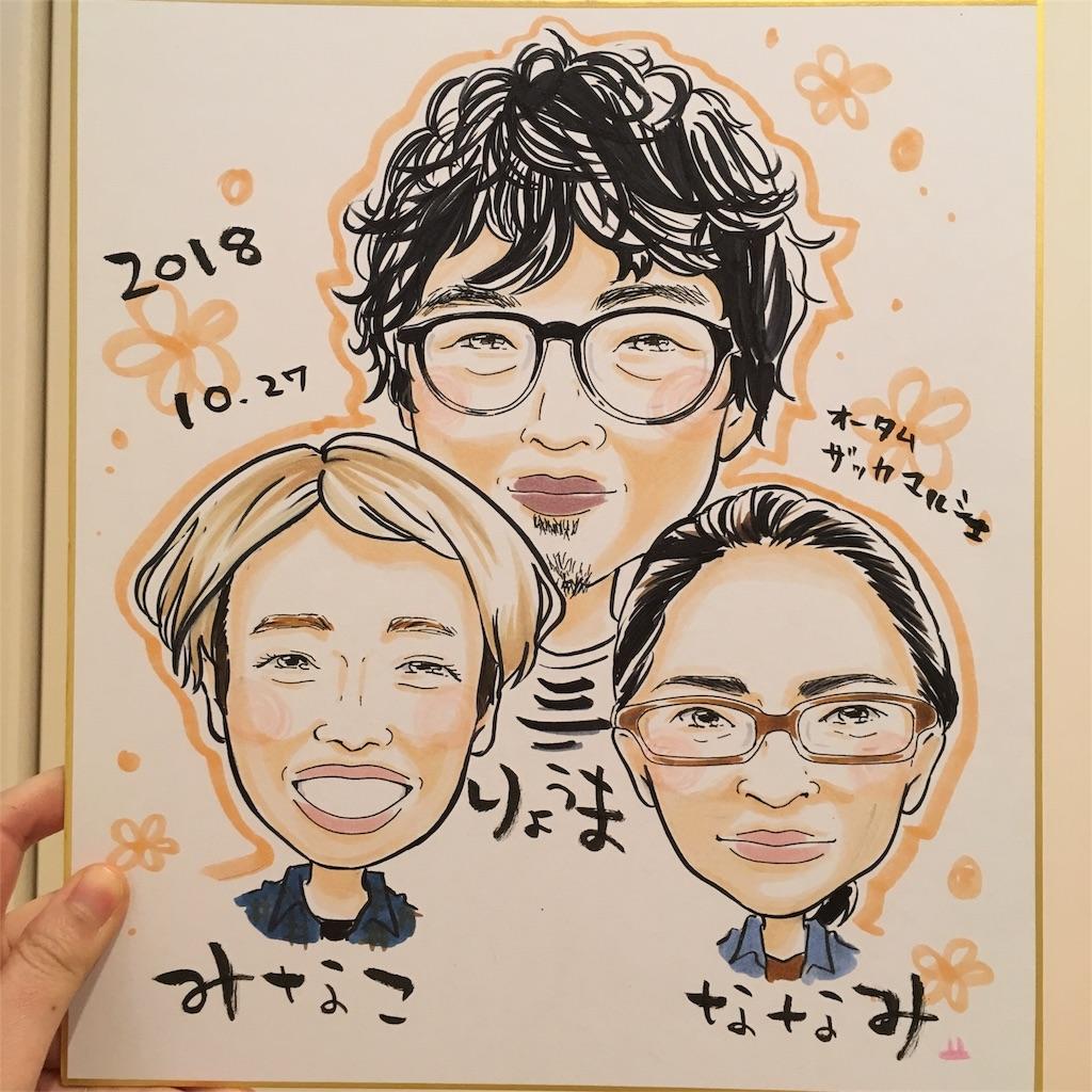 f:id:himejinousagi:20181112200036j:image
