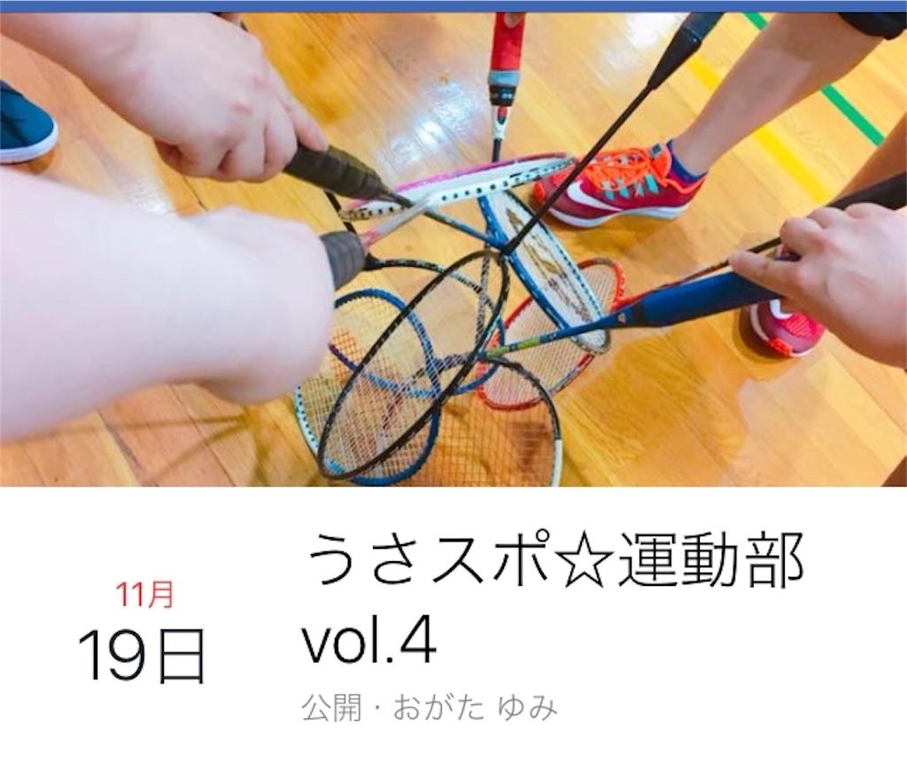 f:id:himejinousagi:20181118183013j:image