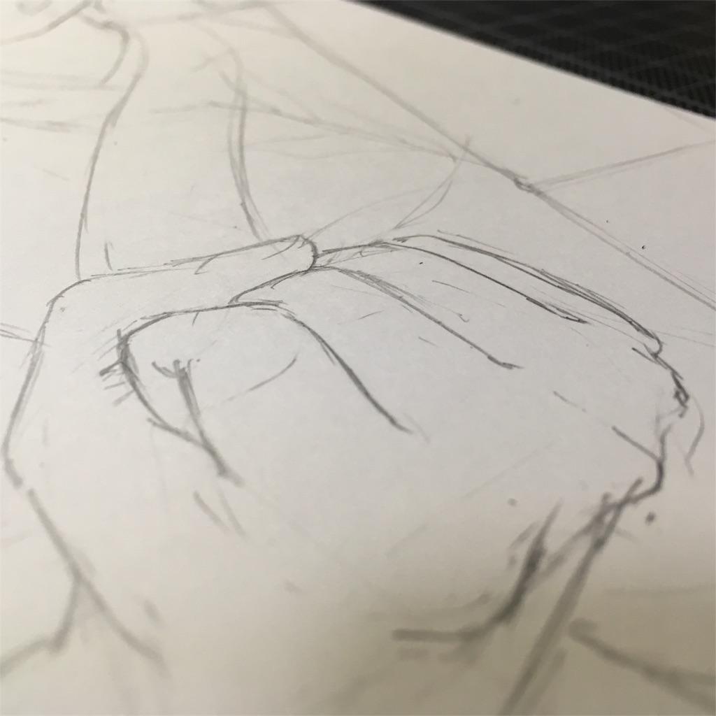 f:id:himejinousagi:20181225000941j:image