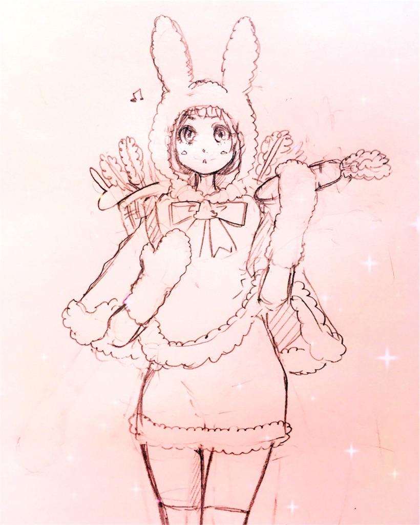 f:id:himejinousagi:20181226003905j:image