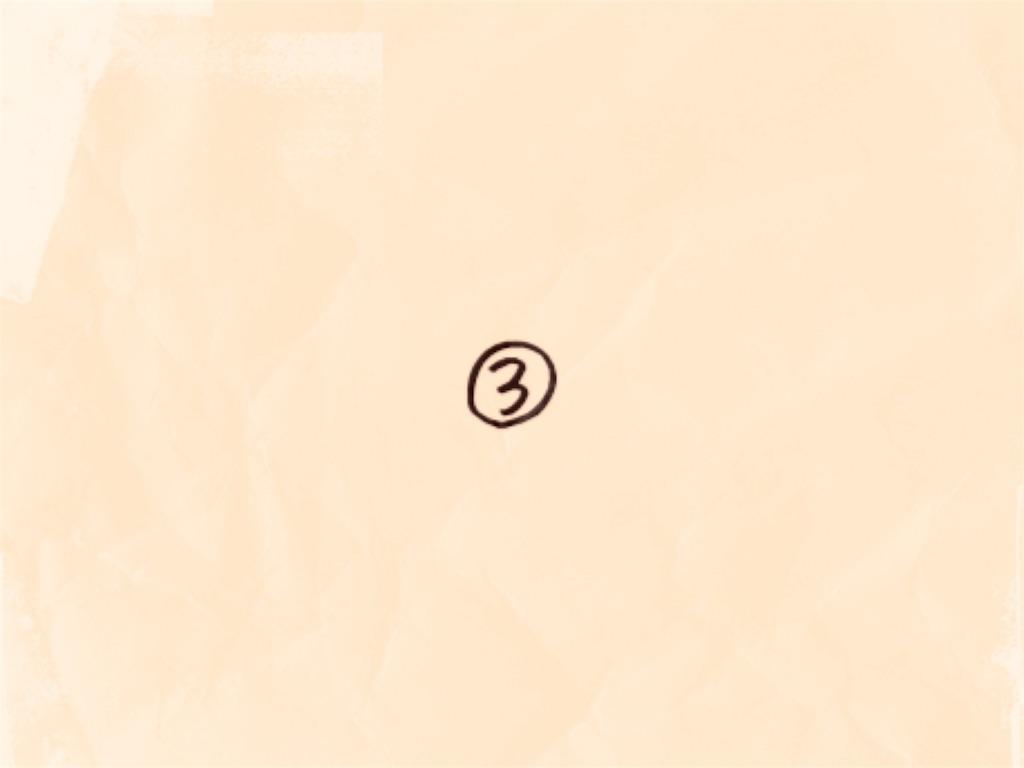 f:id:himejinousagi:20190226203649j:image
