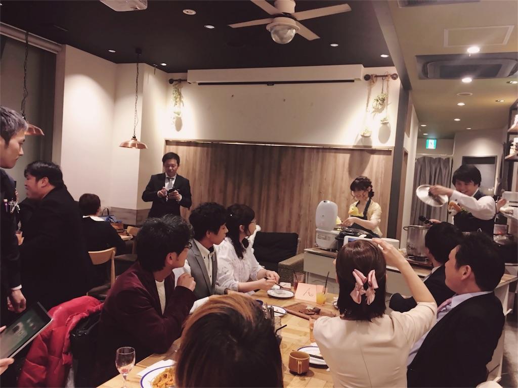 f:id:himejinousagi:20190324112220j:image