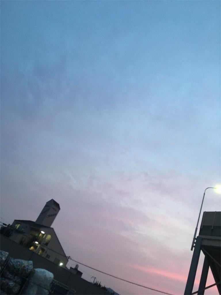 f:id:himejinousagi:20190702193048j:image