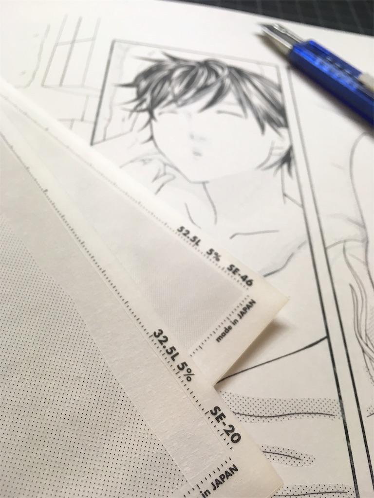 f:id:himejinousagi:20190804091912j:image