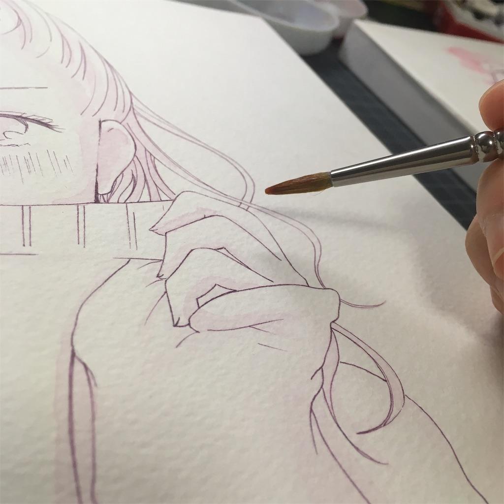 f:id:himejinousagi:20190815131012j:image