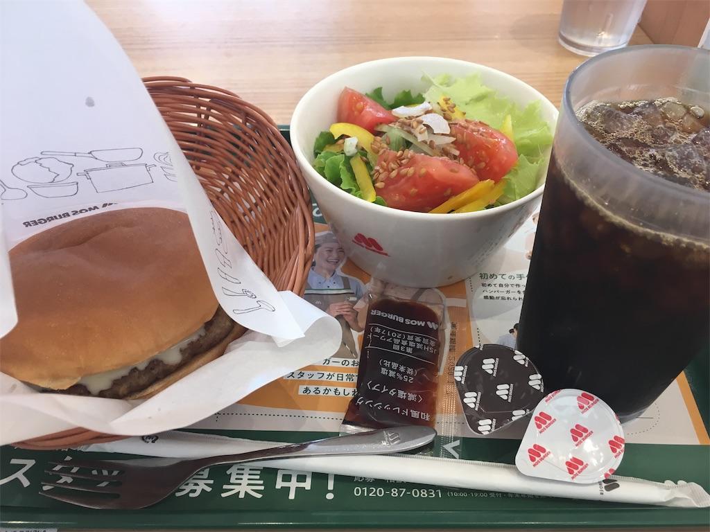 f:id:himejinousagi:20190911131242j:image