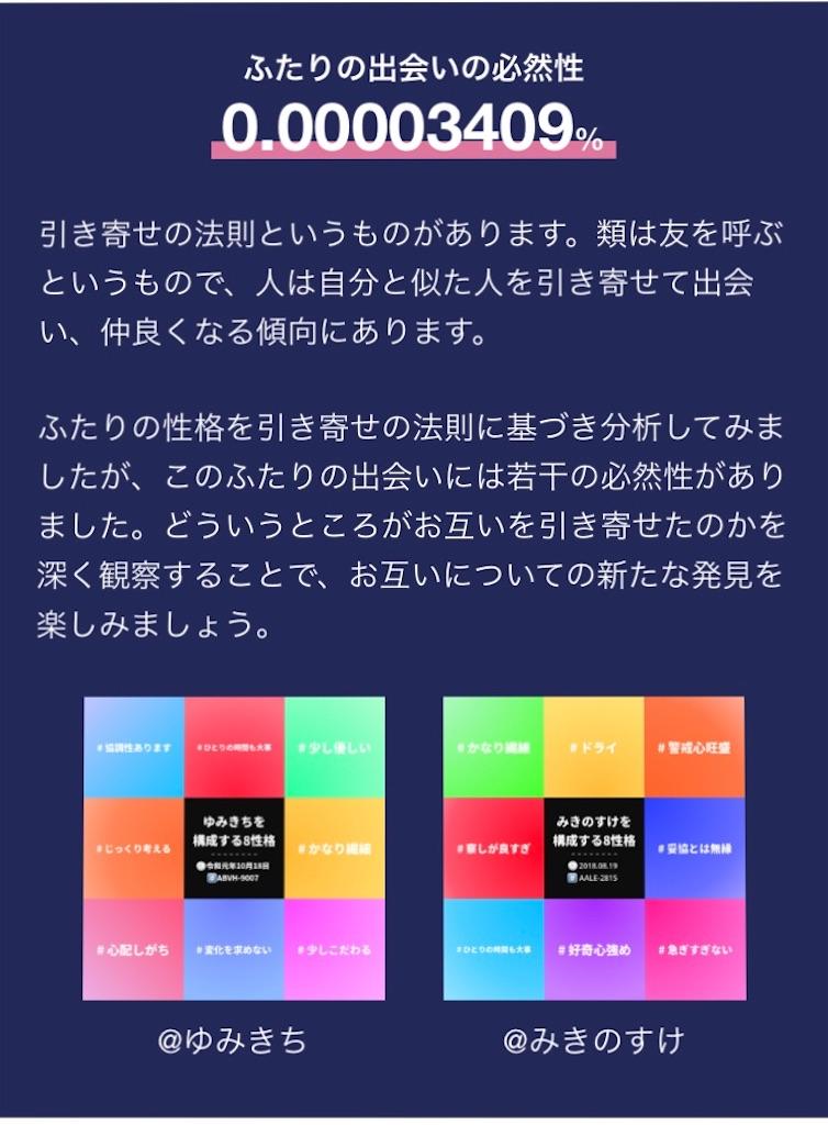 f:id:himejinousagi:20191019093041j:image