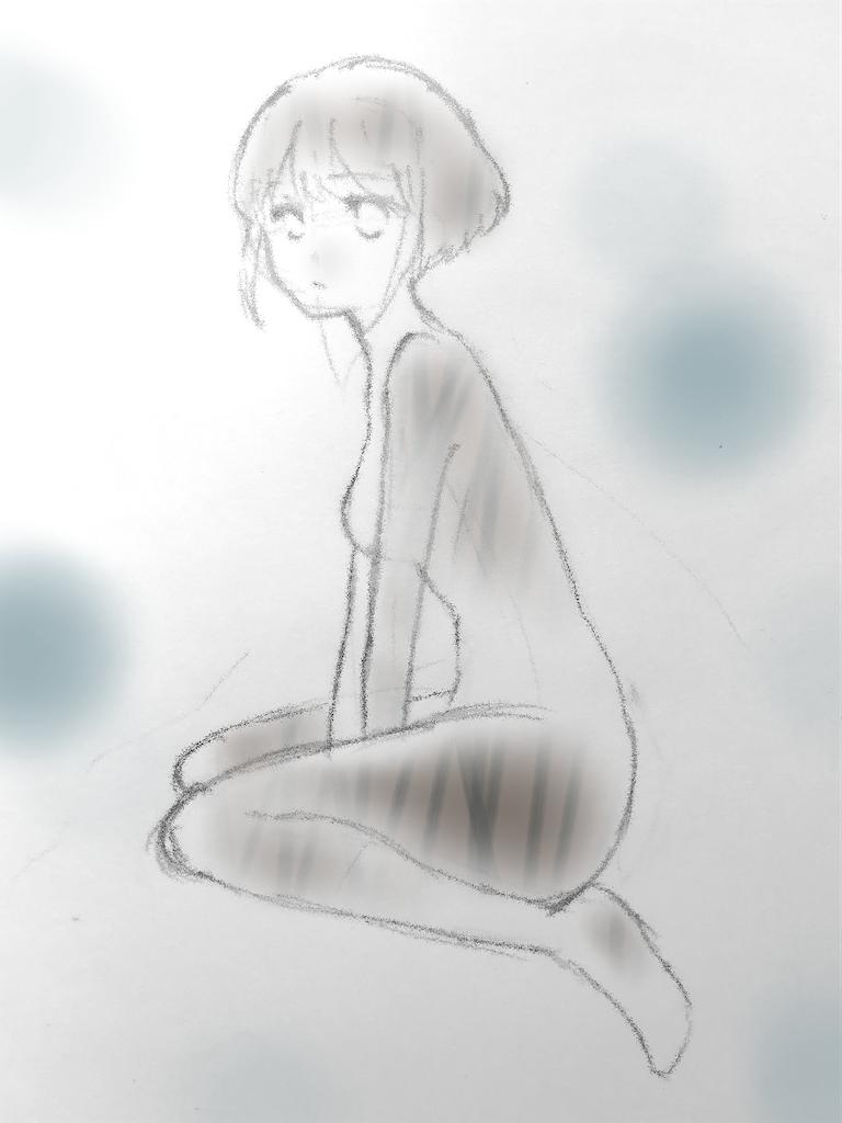 f:id:himejinousagi:20191113220824p:image