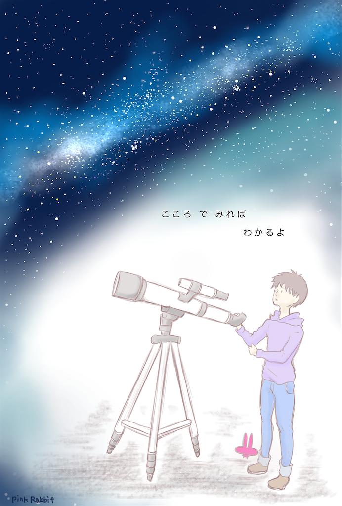 f:id:himejinousagi:20191211235629p:image