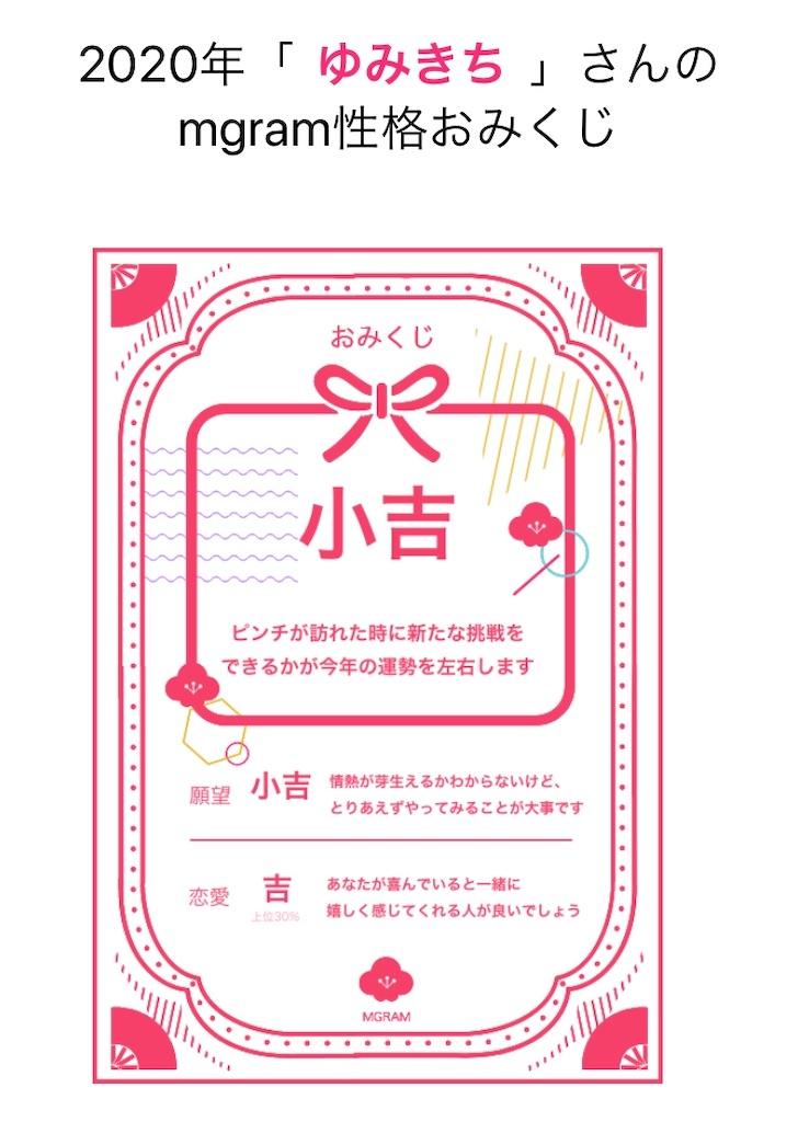 f:id:himejinousagi:20200106202056j:image