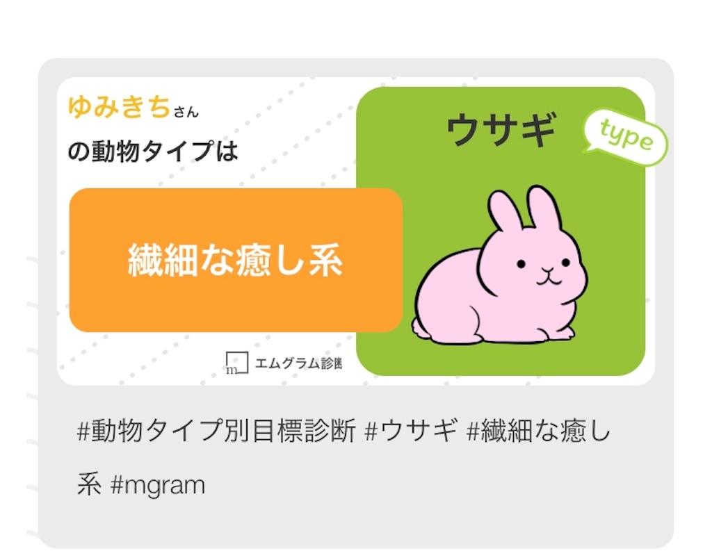 f:id:himejinousagi:20200106202154j:image