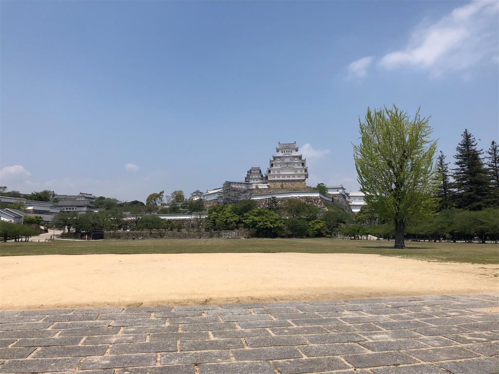 f:id:himejinousagi:20200501155249j:image