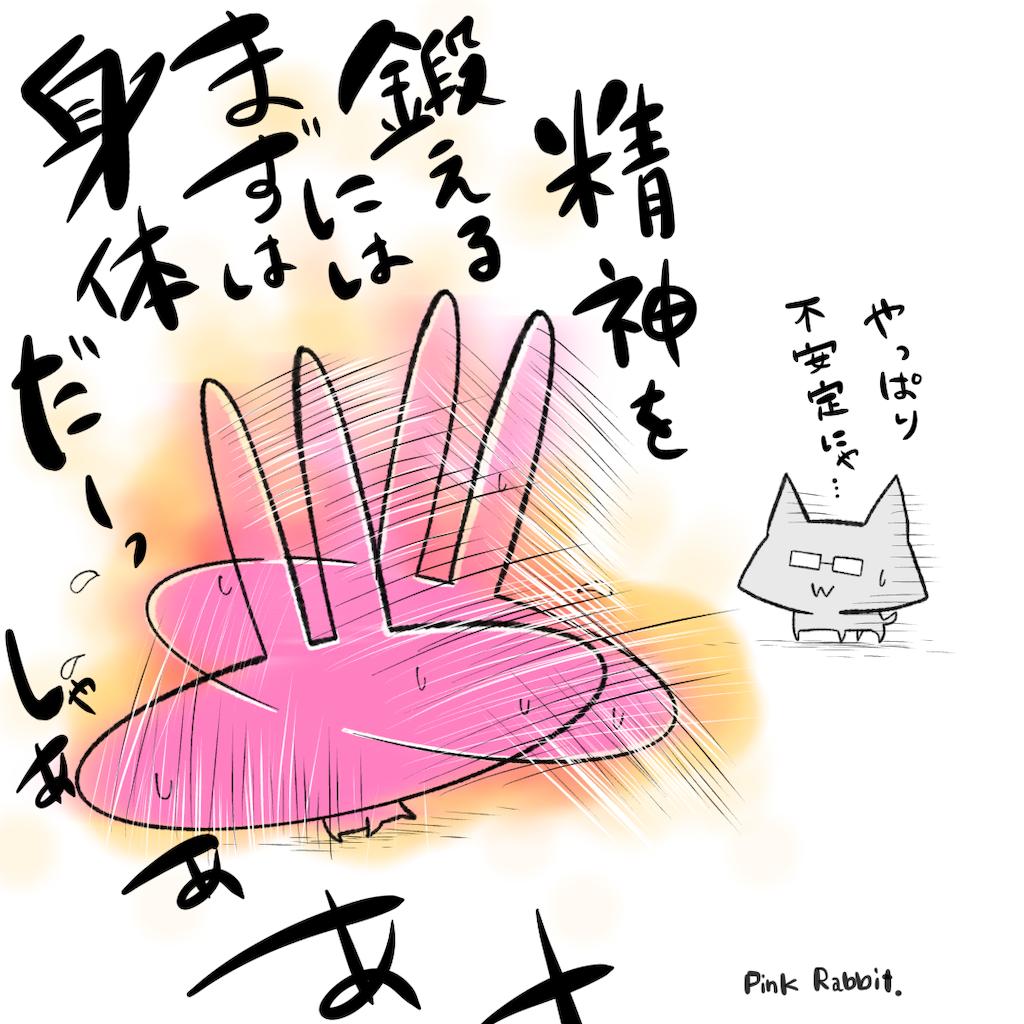 f:id:himejinousagi:20200606225401p:image