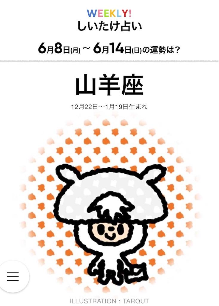 f:id:himejinousagi:20200609232757j:image
