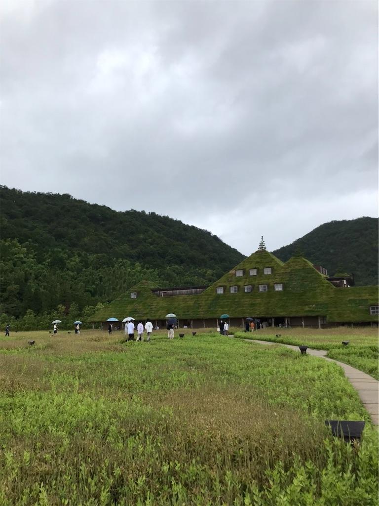 f:id:himejinousagi:20200705085652j:image