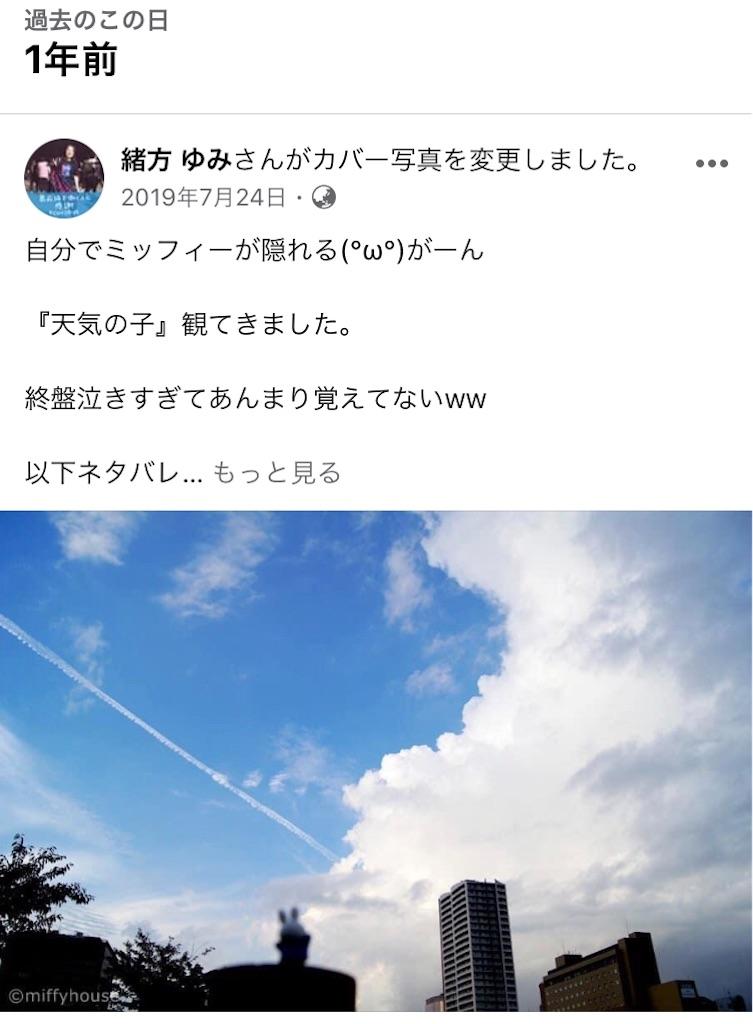 f:id:himejinousagi:20200724095050j:image
