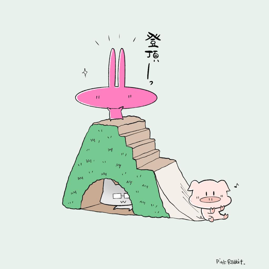 f:id:himejinousagi:20200810204143p:image