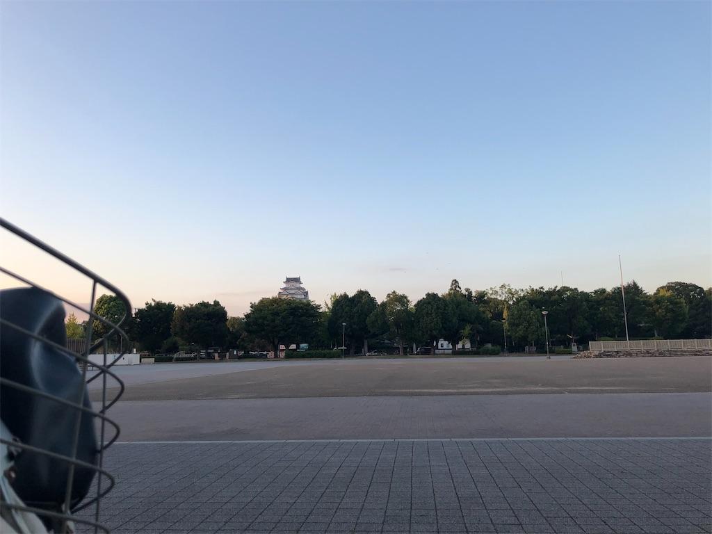 f:id:himejinousagi:20200828200426j:image