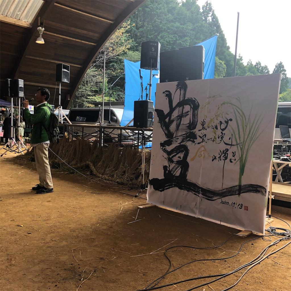f:id:himejinousagi:20201018201136j:image