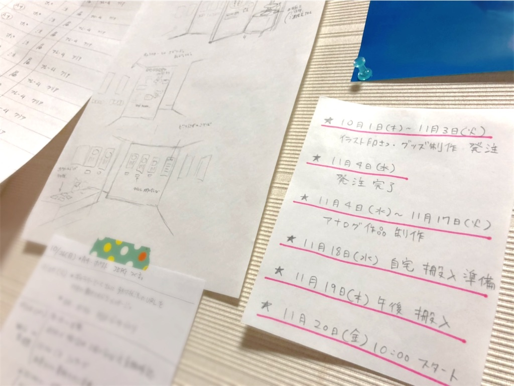 f:id:himejinousagi:20201027202457j:image