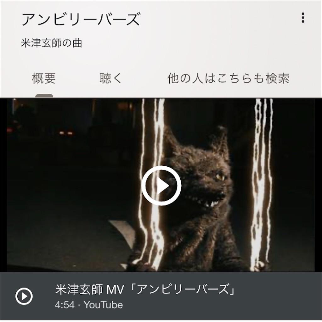 f:id:himejinousagi:20201116080501j:image