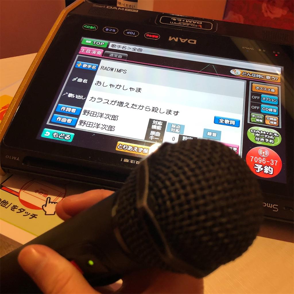 f:id:himejinousagi:20201125155045j:image