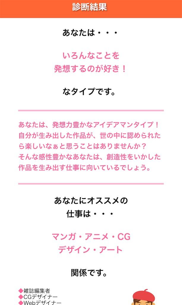 f:id:himejinousagi:20210620172907j:plain