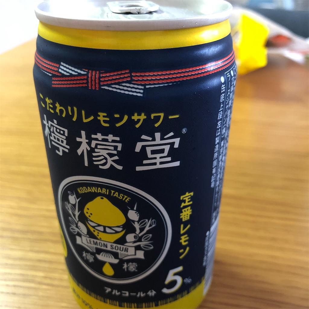 f:id:himejinousagi:20210620222135j:plain