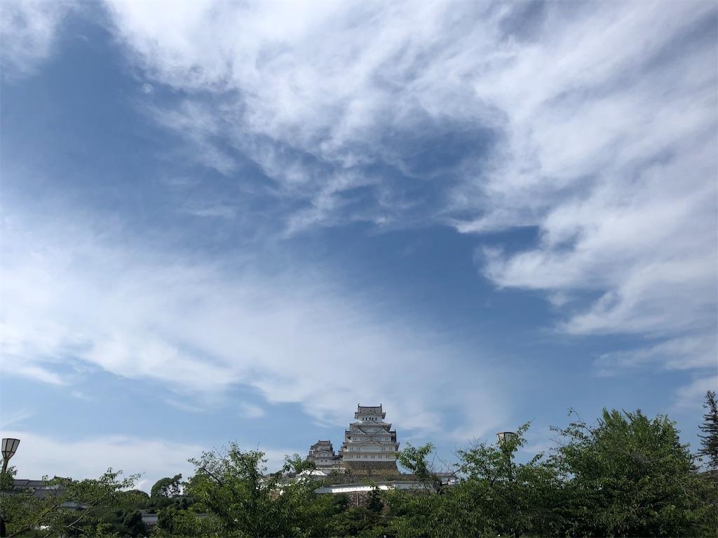 f:id:himejinousagi:20210621153100j:plain