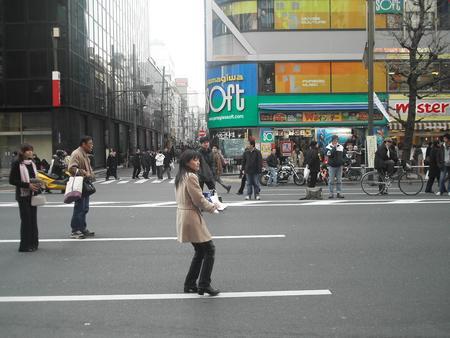 f:id:himekagura:20050213153950:image
