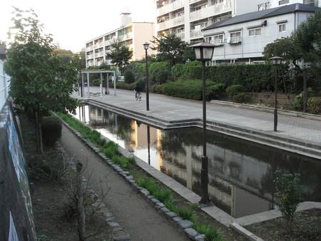 20051101160941