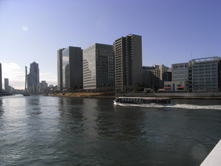 20080102123940