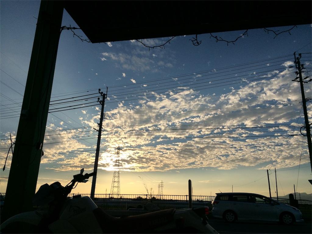 f:id:himekoneko:20161023170453j:image
