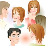f:id:himemayu:20210824113445j:plain
