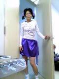 f:id:himeshio:20051208080900j:image