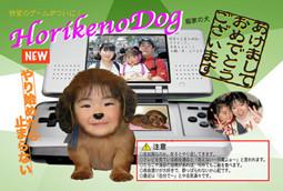 f:id:himeshio:20060107174606j:image