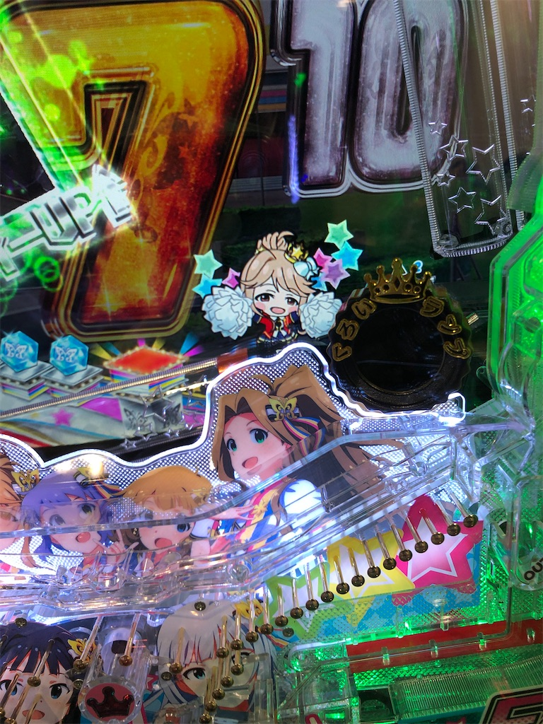 f:id:himetsubaki10984:20210208190838j:image