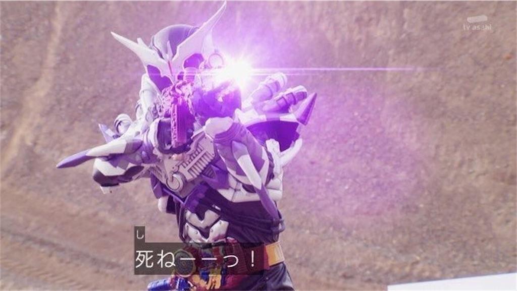f:id:himetsubaki10984:20210323225025j:image
