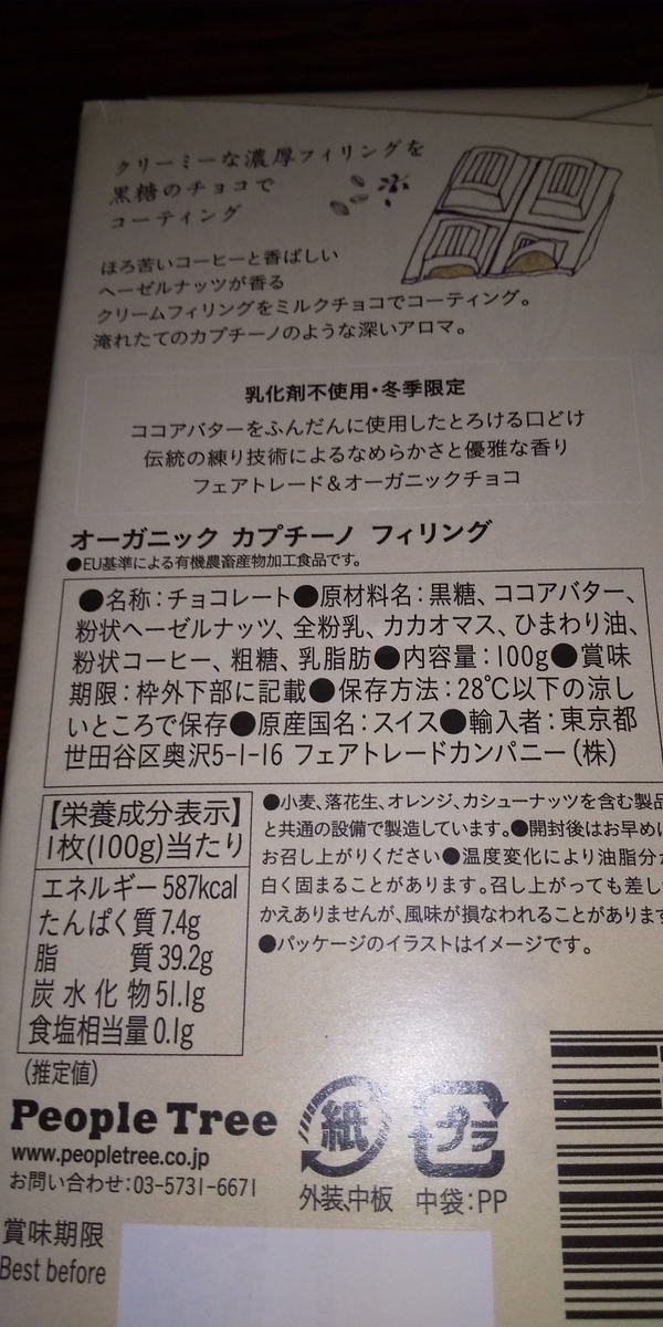 f:id:himetsubaki2017:20200223010019j:plain